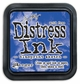 Tim Holtz Distress Ink Pad - July/Blueprint Sketch