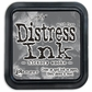 Tim Holtz Distress Ink Pad - June/Hickory Smoke