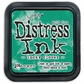 Tim Holtz Distress Ink Pad - November/Lucky Clover