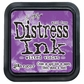 Tim Holtz Distress Ink Pad - September/Wilted Violet