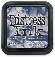 Tim Holtz® Distress Ink Pads
