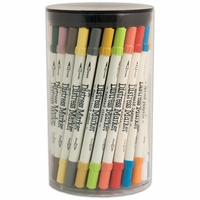 Tim Holtz® Distress Markers Tube Set - 61 Colors