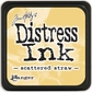 Tim Holtz Distress Mini Ink Pads