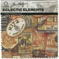 Tim Holtz Eclectic Elements