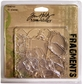 Tim Holtz Idea-Ology Fragments - Clear Charms