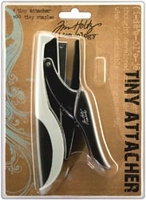 Tim Holtz® Idea-Ology Tiny Attacher