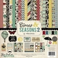 "Times & Seasons 2 Collection Kit 12""x12"""