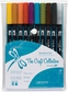 Tombow Marker Sets