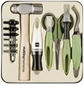 Scrapbooking Tools & Supplies