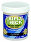 Triple Thick Gloss Glaze - 4oz Wide Mouth Jar