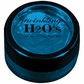 Twinkling H2O's Shimmering Watercolors - Majestic