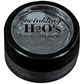Twinkling H2O's Shimmering Watercolors - Pewter