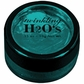 Twinkling H2O's Shimmering Watercolors - Teal Zircon