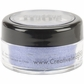 Twinkling H2O's Shimmering Watercolors - Blue Ice
