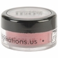 Twinkling H2O's Shimmering Watercolors - Deep Coral