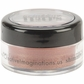 Twinkling H2O's Shimmering Watercolors - Ginger Peach