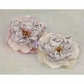 Valentina Mulberry Paper Flowers - 70996
