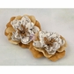 Valentina Mulberry Paper Flowers - 71009