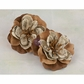Valentina Mulberry Paper Flowers - 71016