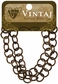 Vintaj Metal Chains