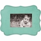 We R Decorative Wooden Frames