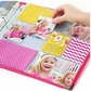 We R Memory Keepers Albums Made Easy