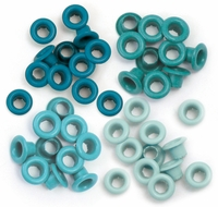 We R Memory Keepers Eyelets