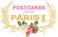Websters Pages Postcards from Paris2