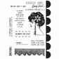 Wendy Vecchi Rubber Stamps