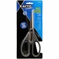 X-Acto Multi Material Scissors