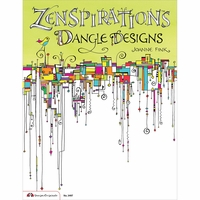 Zentangle Books and Kits