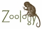 Zoology Collection