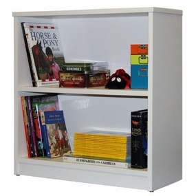 22-05 Small Bookcase