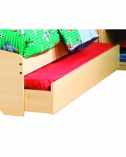 22-84 Underbed Storage/Trundle