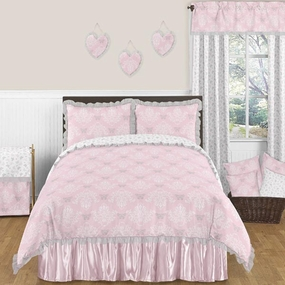 Alexa Kids Bedding Collection