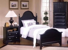 Country Collection Black