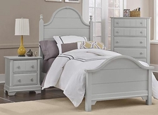 Country Collection Gray