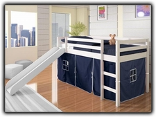 Donco Kids Beds