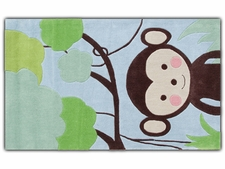 Kids Rugs - Childrens Area Rugs