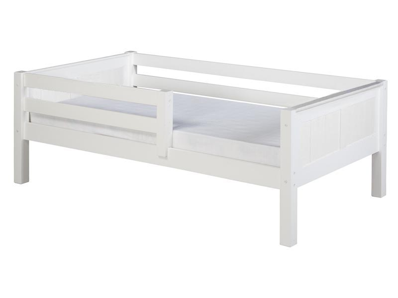 Ikea Malm Bett Bricht Zusammen ~ Bed Rail Guard Guard Rails Deals On Toddler Bed Rails Ikea Pictures to