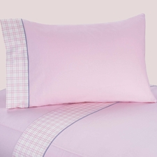 Pretty Pony Sheet Set