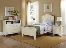 Shem Creek Collection White