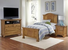 Shem Creek Collection Pine
