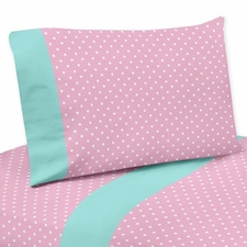 Skylar Sheet Set