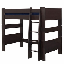 Twin High Sleeper Loft Bed