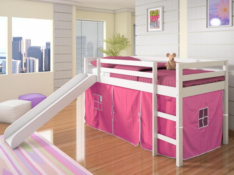 How To Wash A Shower Curtain Loft Bed From Bookshelves