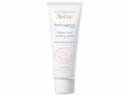 Avene Antirougers Day Spf 25
