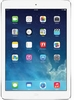Apple - (RPFonline) MD789 iPad AIR 32GB White WiFi
