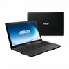 Asus D550MA-DS01 15.6-in LCD 4GB 500GB HDD Windows 8 Notebook  Intel Dual Core