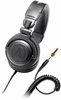 Audio Technica - Prof DJ Headphones ATH-PRO500 (Japon)